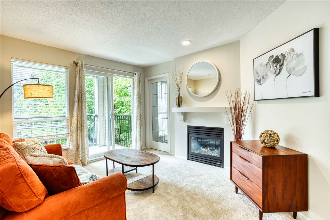 FEATURED LISTING: 211 - 1150 29TH Street East North Vancouver