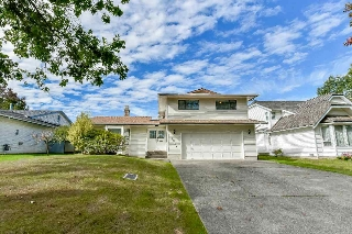 Main Photo: 1917 155 STREET in Surrey: King George Corridor House for sale (South Surrey White Rock)  : MLS®# R2111509