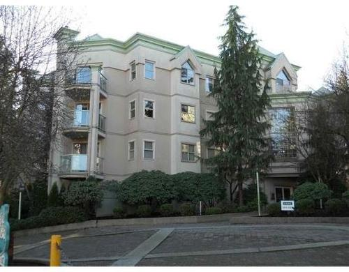 FEATURED LISTING: 104 A - 2615 Jane Street Port Coquitlam