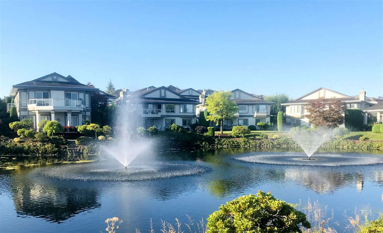 FEATURED LISTING: 2 31445 RIDGEVIEW Drive Abbotsford