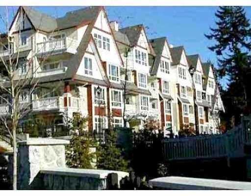 "Main Photo: 407 6833 VILLAGE GR in Burnaby: Middlegate BS Condo for sale in ""Carmel"" (Burnaby South)  : MLS® # V575233"