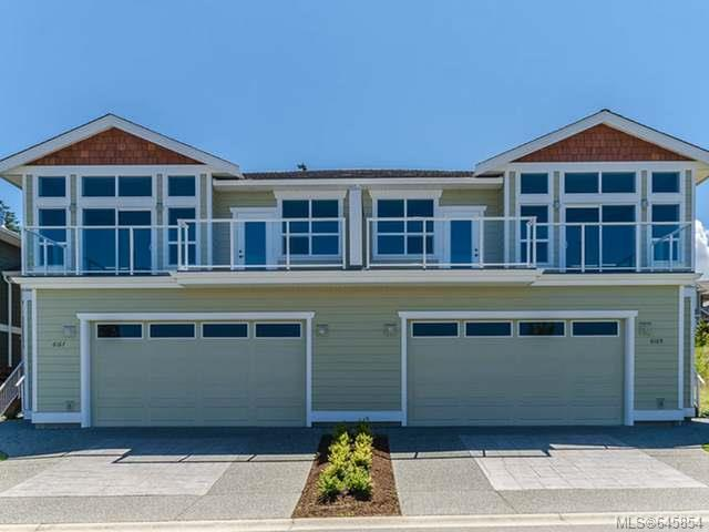 FEATURED LISTING: 6167 Arlin Pl NANAIMO