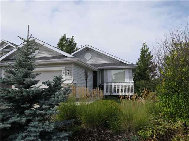 FEATURED LISTING: 39 VALLEY CREEK Crescent Northwest Calgary