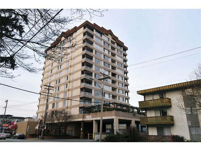 FEATURED LISTING: 305 - 11980 222ND Street Maple Ridge