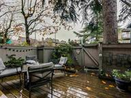 Main Photo: 106-1425 Cypress in vancouver: Kitsilano Condo for sale (Vancouver West)  : MLS®# r2025349