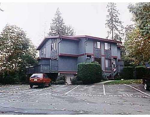 FEATURED LISTING: 6 - 311 AFTON Lane North Shore Pt Moody
