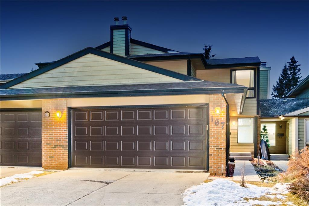 FEATURED LISTING: EDGEMONT ESTATES DR NW Calgary