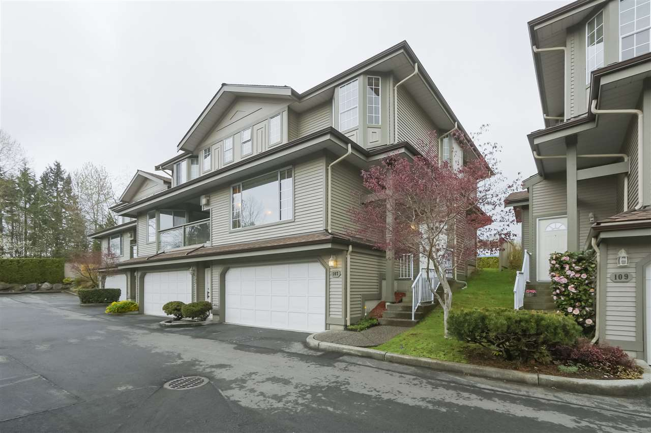 FEATURED LISTING: 107 2880 PANORAMA Drive Coquitlam