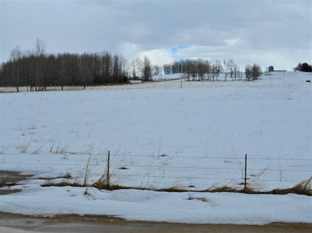 FEATURED LISTING: Lot 1 Range Road 91 Rural Brazeau County