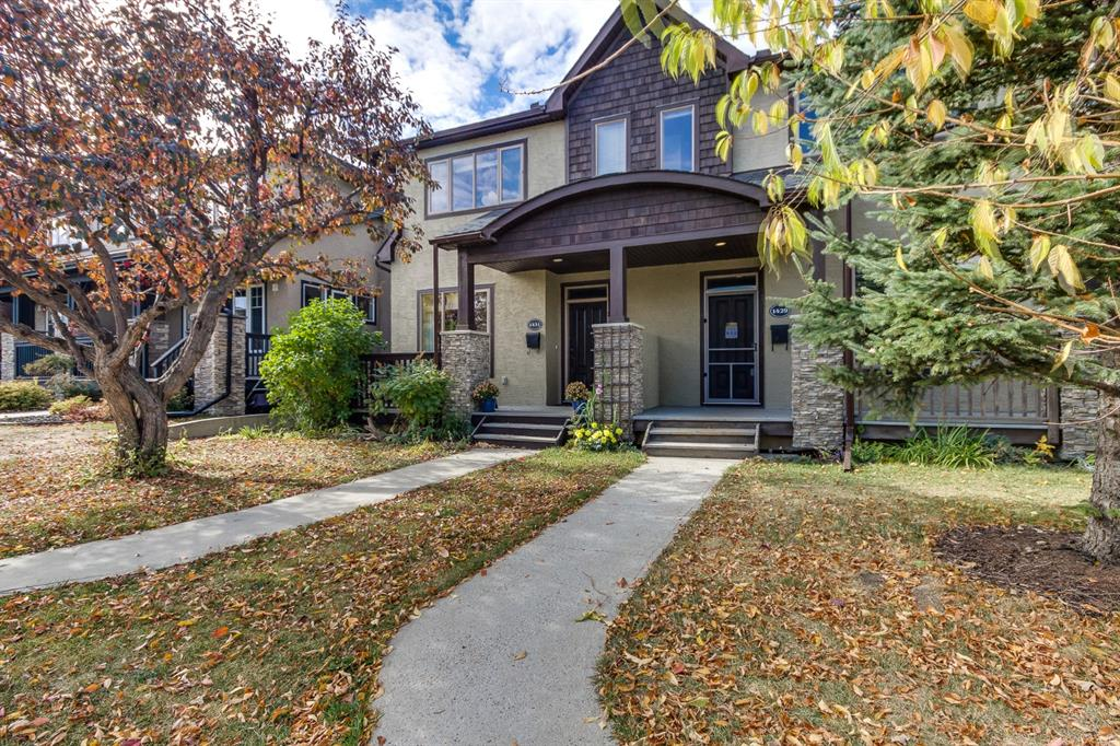 FEATURED LISTING: 1429 40 Street Southwest Calgary