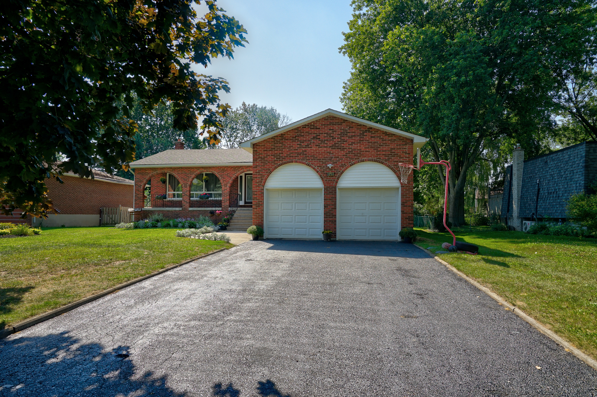 FEATURED LISTING: 1153 Vernor Drive Innisfil