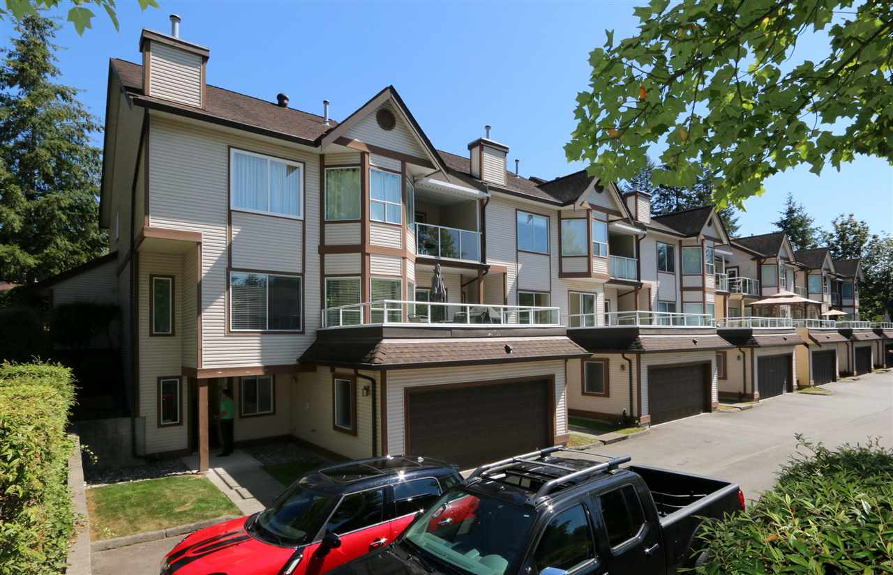 FEATURED LISTING: 40 - 23151 HANEY Bypass Maple Ridge
