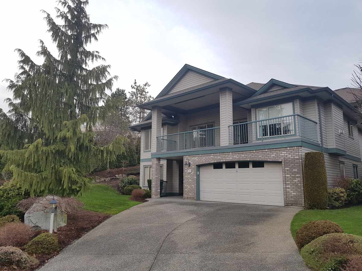 FEATURED LISTING: 1 - 31517 SPUR Avenue Abbotsford