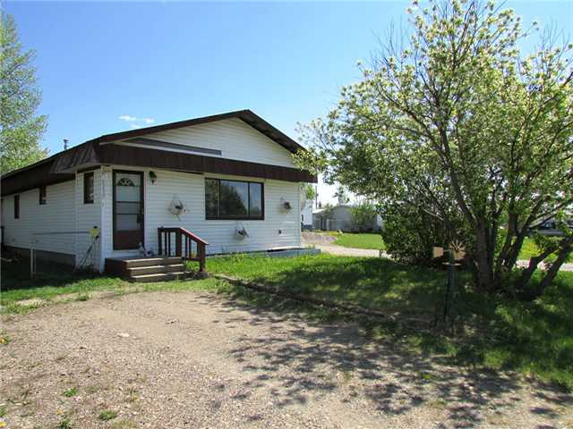 "Main Photo: 10351 100A Street: Taylor House for sale in ""TAYLOR"" (Fort St. John (Zone 60))  : MLS® # N227746"