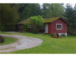 FEATURED LISTING: 1111 Crowe Road Roberts Creek