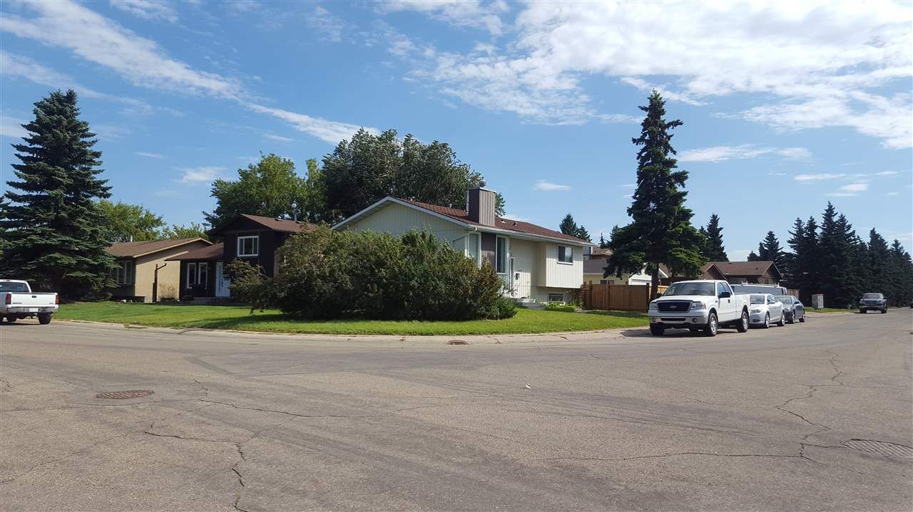 FEATURED LISTING: 2543 89 Street Edmonton