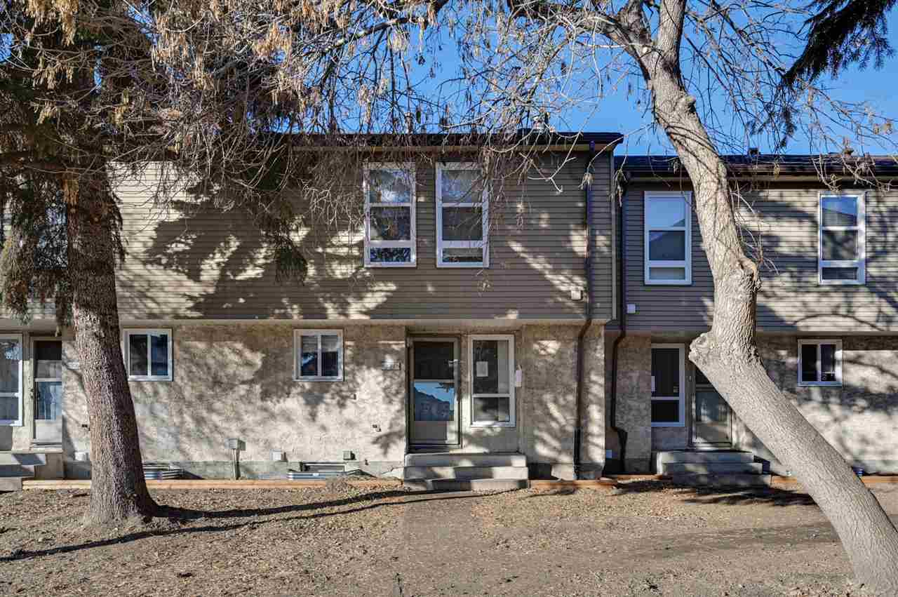 FEATURED LISTING: 3376 116A Avenue Edmonton