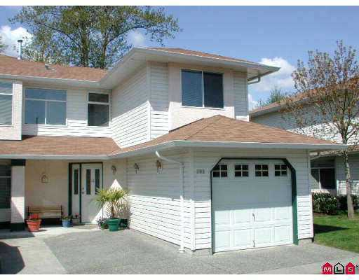 FEATURED LISTING: 203 8260 162A ST Surrey