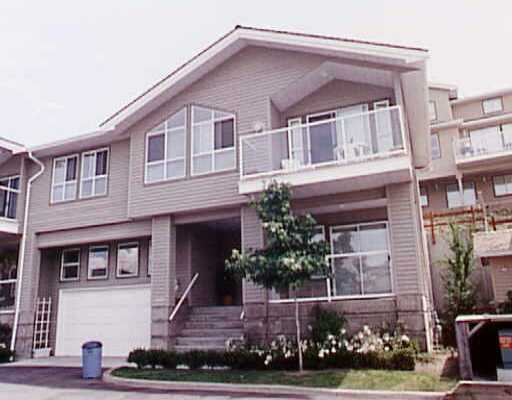 FEATURED LISTING: 1142 O'FLAHERTY GT Port_Coquitlam