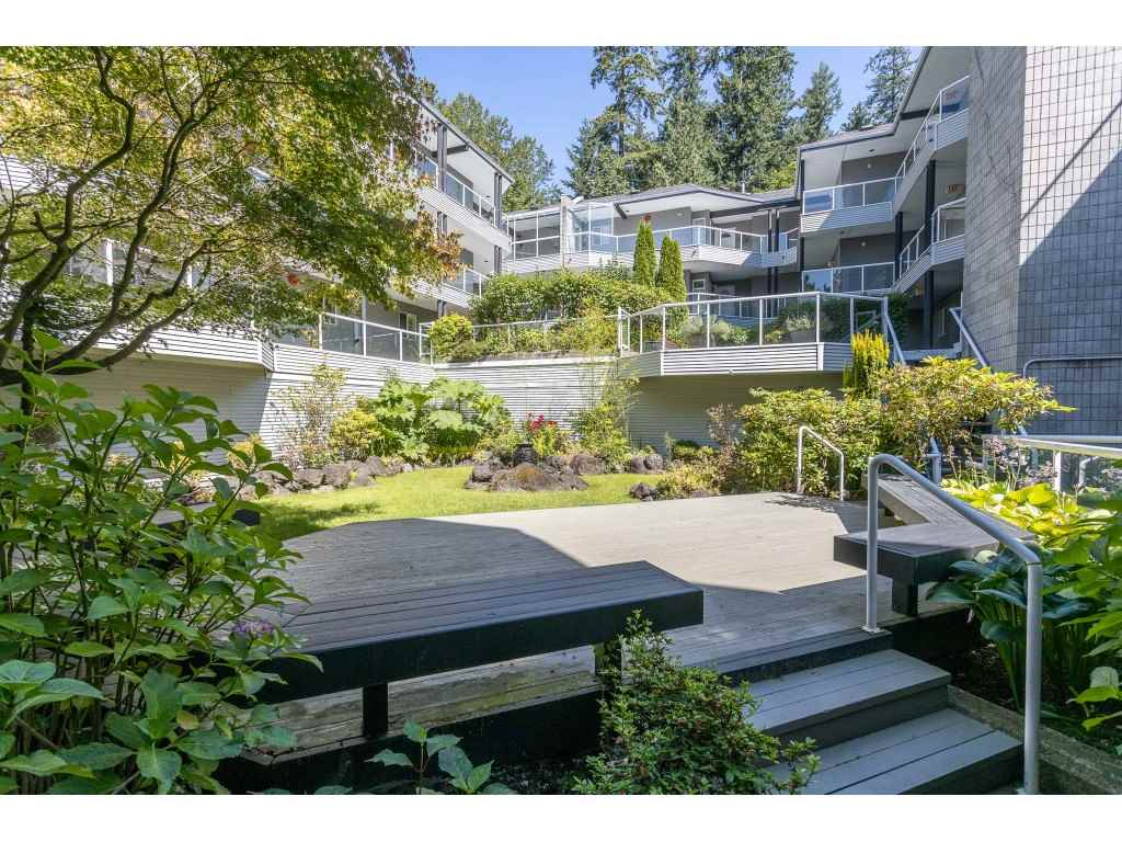 FEATURED LISTING: 102 - 2733 ATLIN Place Coquitlam