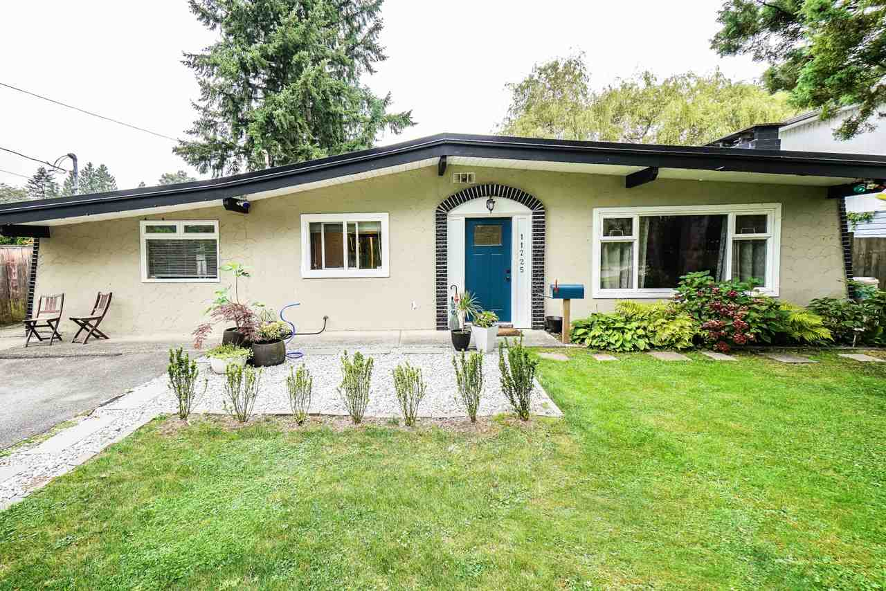 FEATURED LISTING: 11725 210 Street Maple Ridge