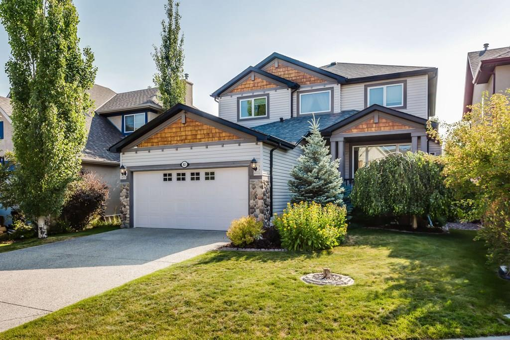 FEATURED LISTING: HIDDEN CREEK NW CALGARY