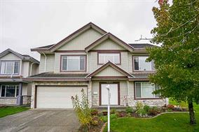 FEATURED LISTING: 14033 82 Avenue Surrey