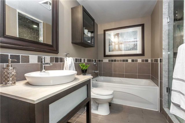 Photo 17: 1100 Lansdowne Ave Unit #306 in Toronto: Dovercourt-Wallace Emerson-Junction Condo for sale (Toronto W02)  : MLS® # W3729598
