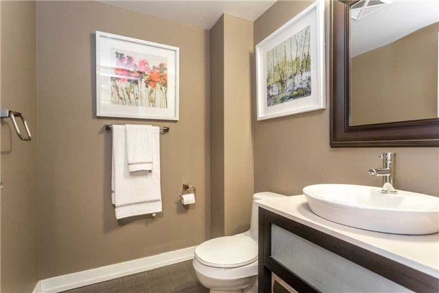 Photo 13: 1100 Lansdowne Ave Unit #306 in Toronto: Dovercourt-Wallace Emerson-Junction Condo for sale (Toronto W02)  : MLS® # W3729598