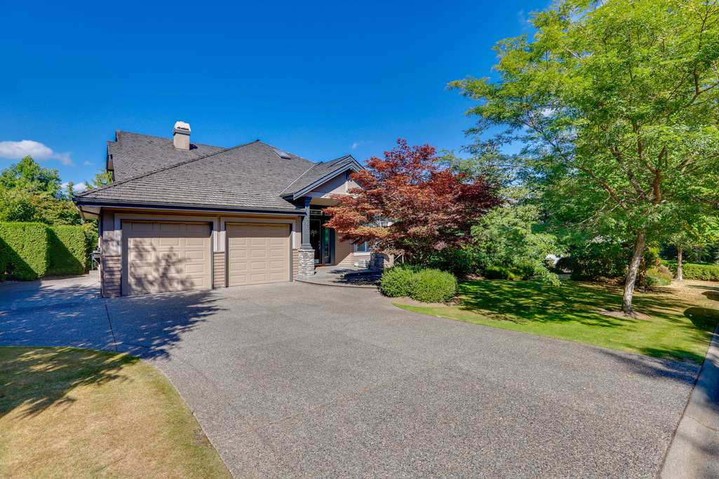 FEATURED LISTING: 3603 SOMERSET Crescent Surrey