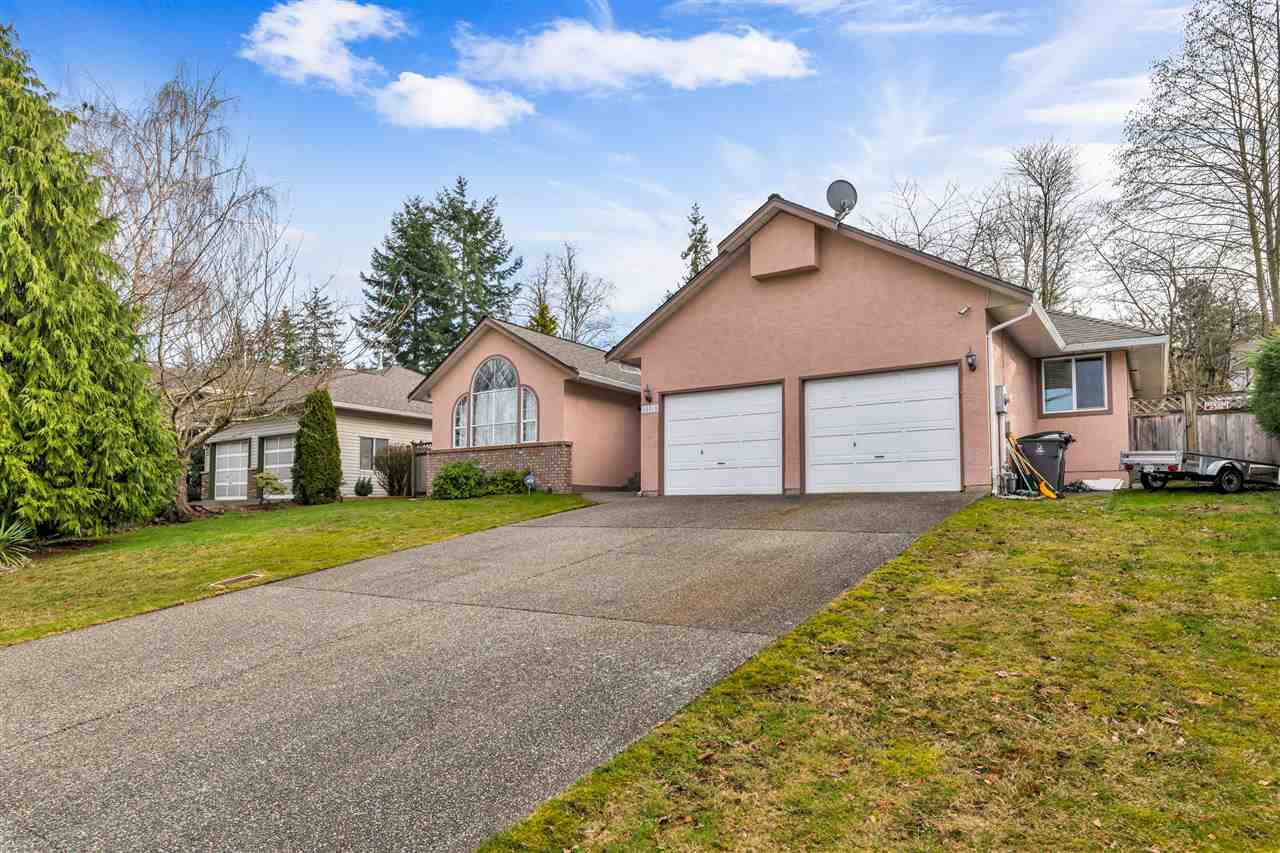 FEATURED LISTING: 15310 28A Avenue Surrey