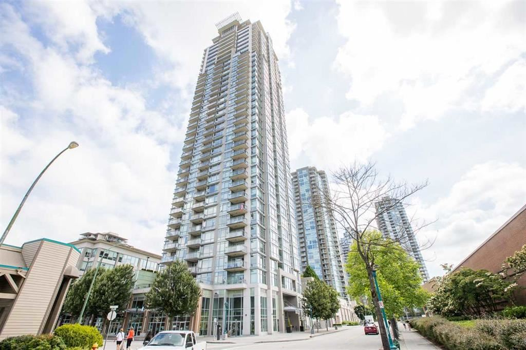 FEATURED LISTING: 3105 - 2955 ATLANTIC Avenue Coquitlam