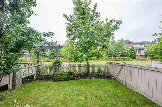 FEATURED LISTING: 71 - 7121 192 Street Surrey