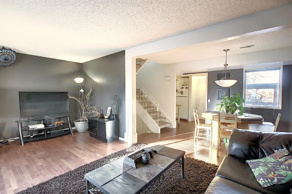 FEATURED LISTING: 306 - 2520 Palliser Drive Southwest Calgary