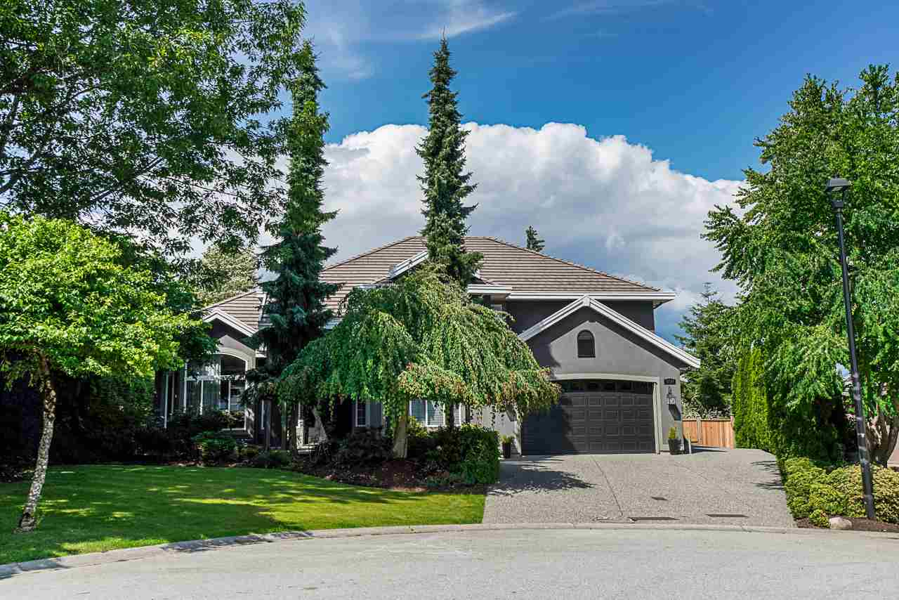 FEATURED LISTING: 16583 109A Avenue Surrey