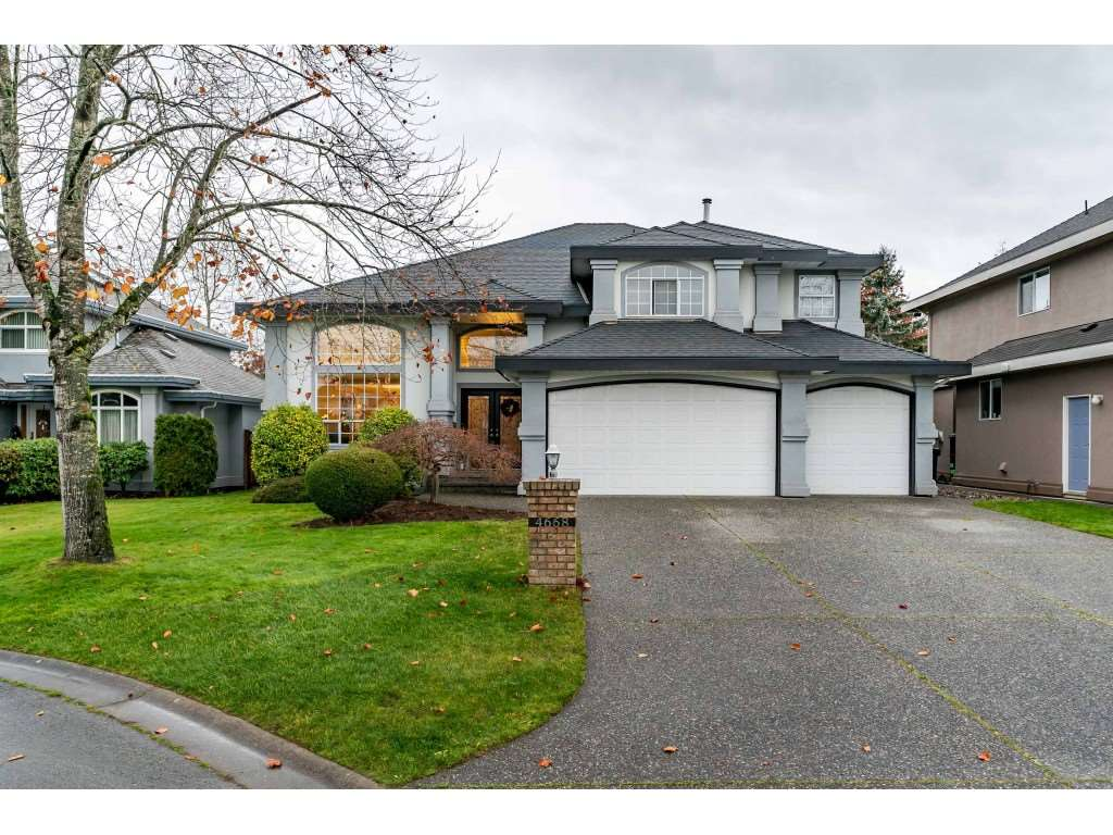 FEATURED LISTING: 4668 218A Street Langley