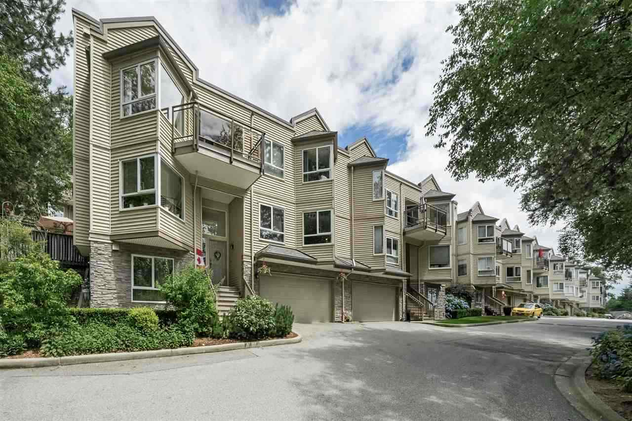 FEATURED LISTING: 217 1215 LANSDOWNE Drive Coquitlam