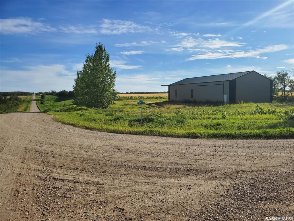 FEATURED LISTING: Kowal Acreage Tisdale