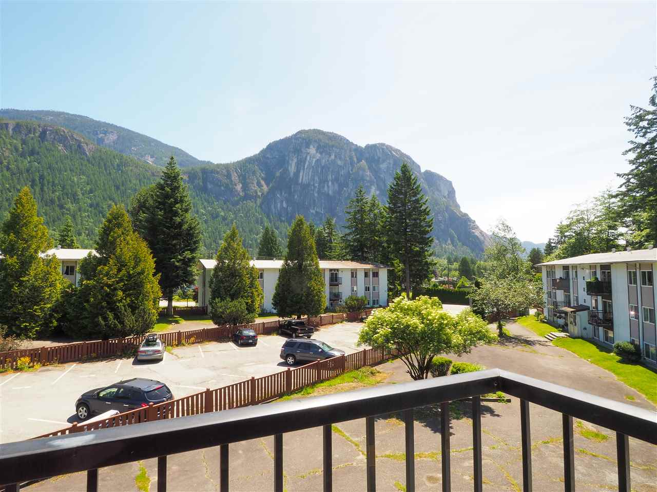 FEATURED LISTING: 84 - 38181 WESTWAY Avenue Squamish