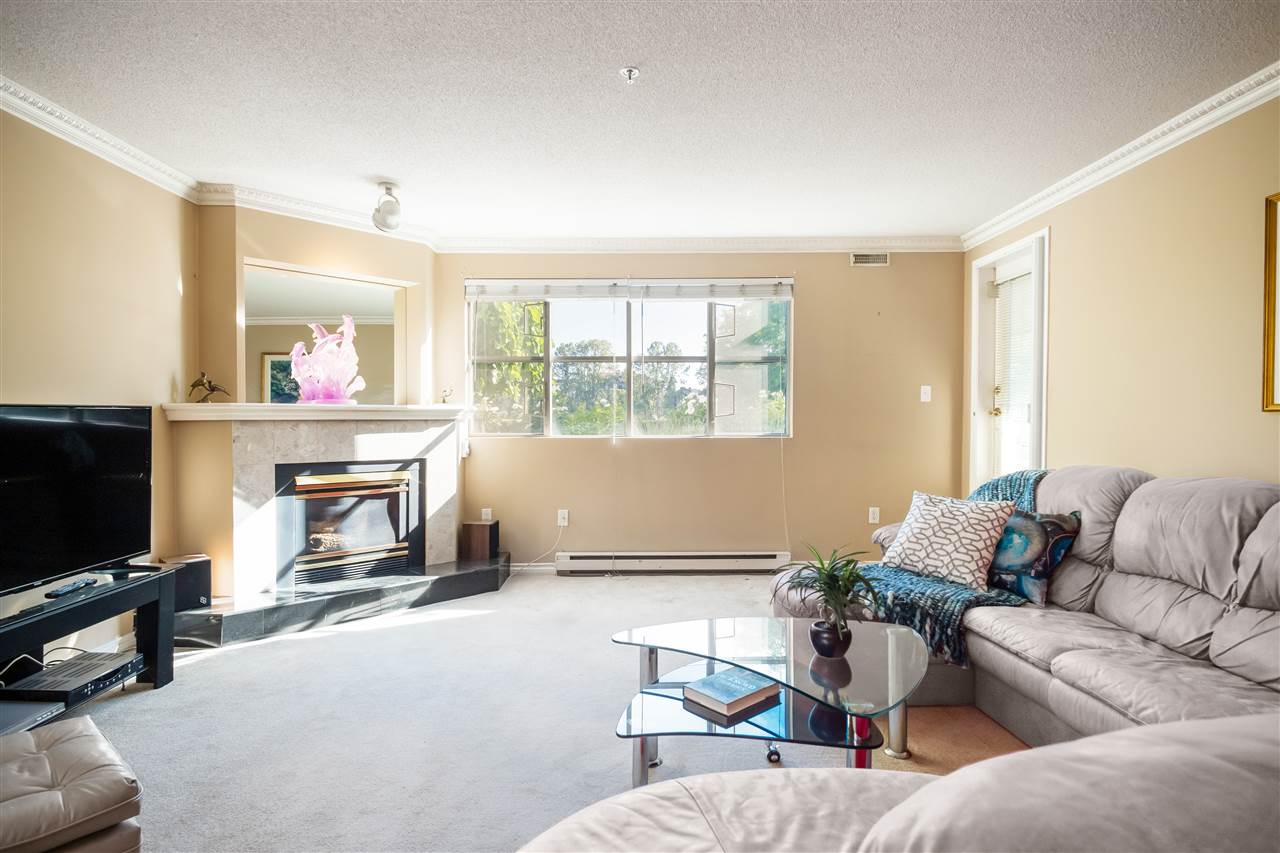 FEATURED LISTING: 113 - 3 RENAISSANCE Square New Westminster