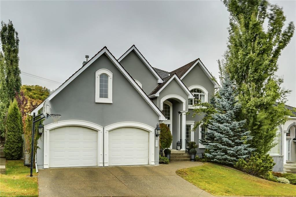 FEATURED LISTING: 351 PATTERSON Boulevard Southwest Calgary