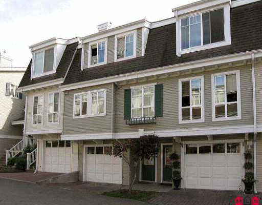 FEATURED LISTING: 24 8890 WALNUT GROVE DR Langley