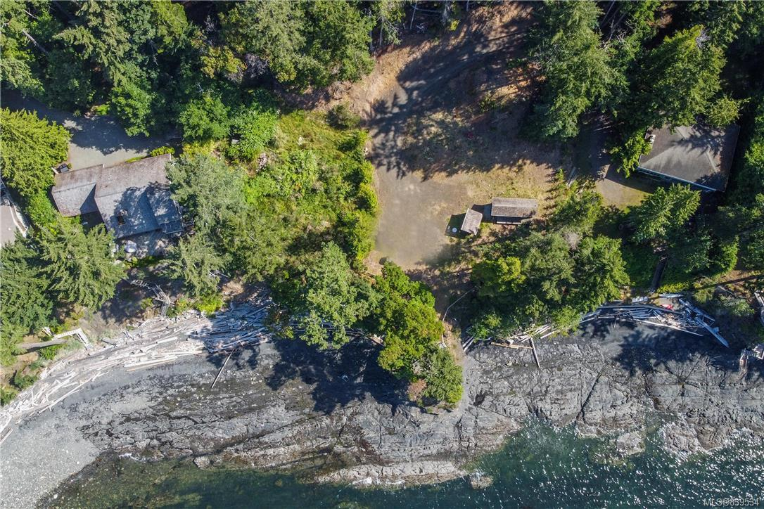 FEATURED LISTING: 27113 Schooner Way Pender Island