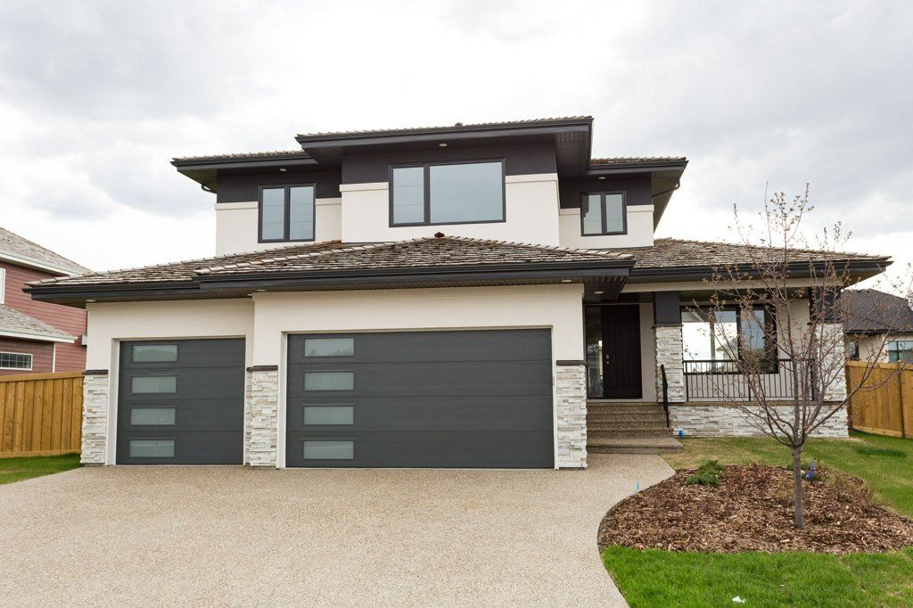 FEATURED LISTING: 439 52327 RGE RD 233 Rural Strathcona County