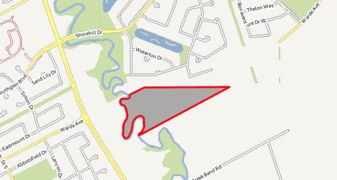 FEATURED LISTING: 136 OTM LOT 136 PLAN 3910 Avenue Winnipeg