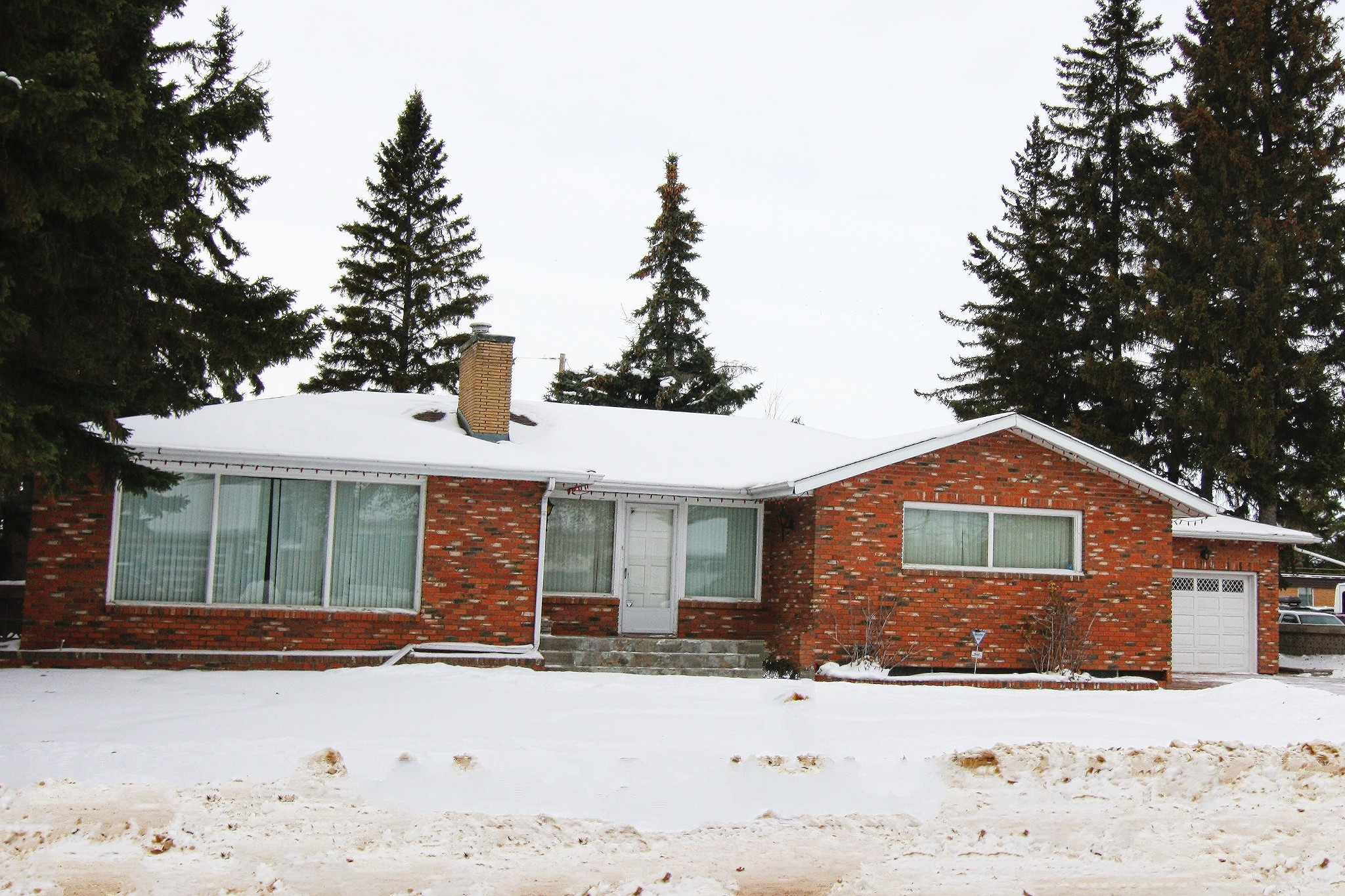 FEATURED LISTING: 1991 99th Street North Battleford