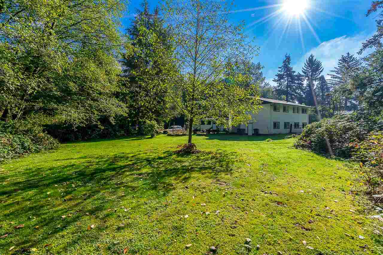 FEATURED LISTING: 715 171 Street Surrey