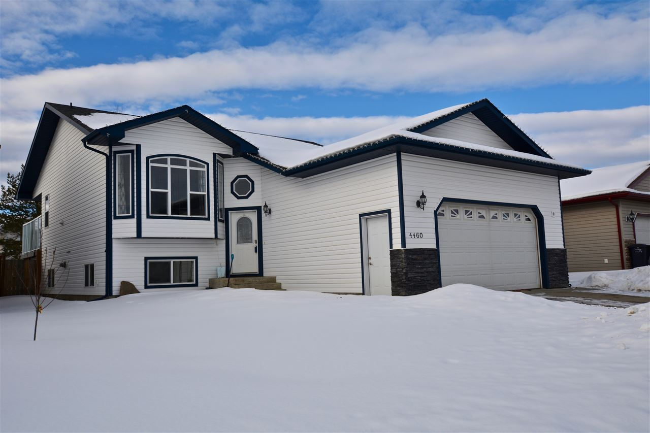FEATURED LISTING: 4460 40 Street Drayton Valley