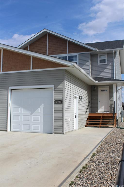 FEATURED LISTING: 2023 Nicholson Road Estevan