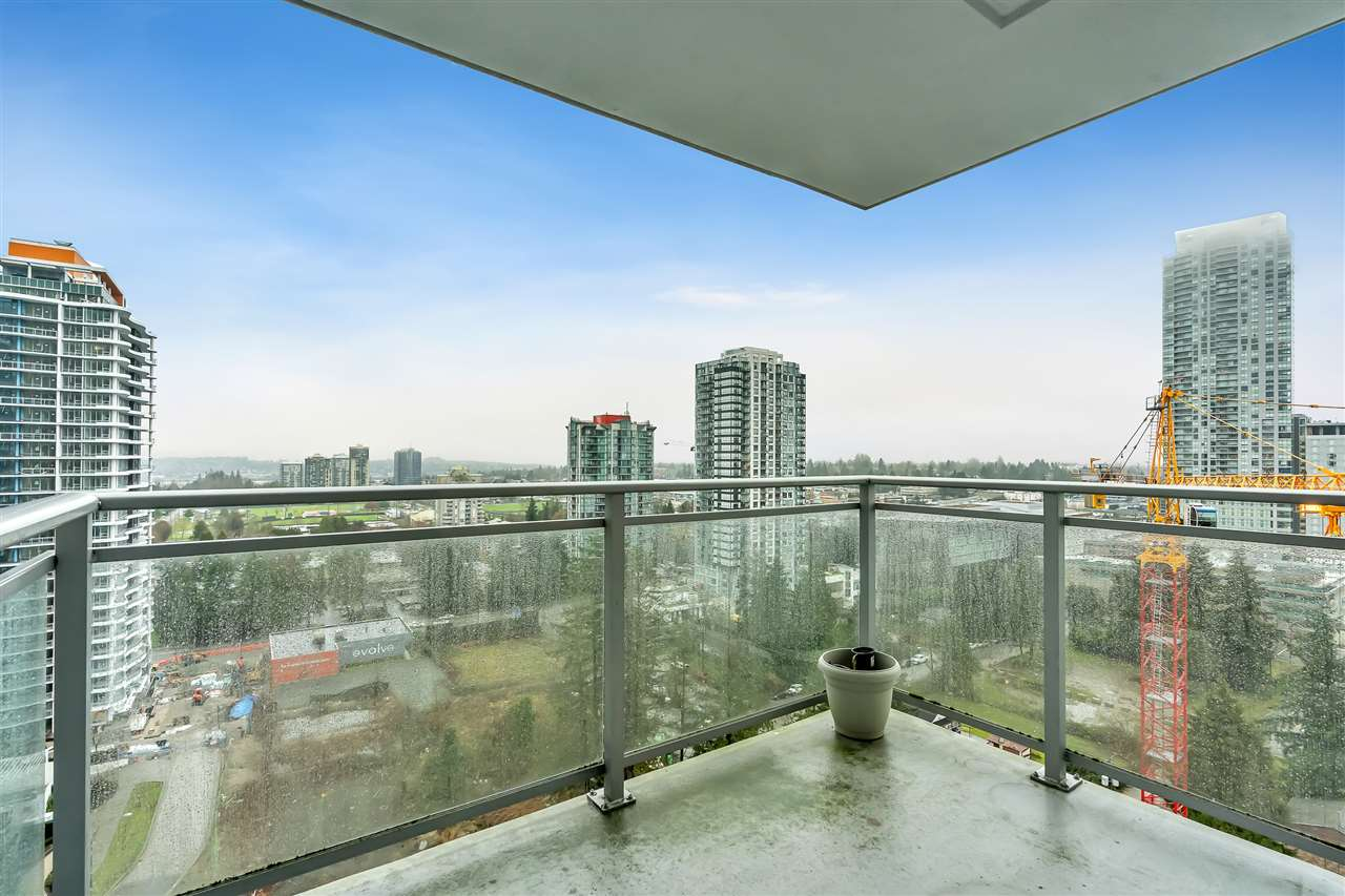 FEATURED LISTING: 2006 - 13325 102A Avenue Surrey
